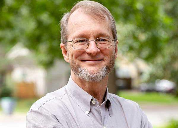 Matt Weaver, CPA